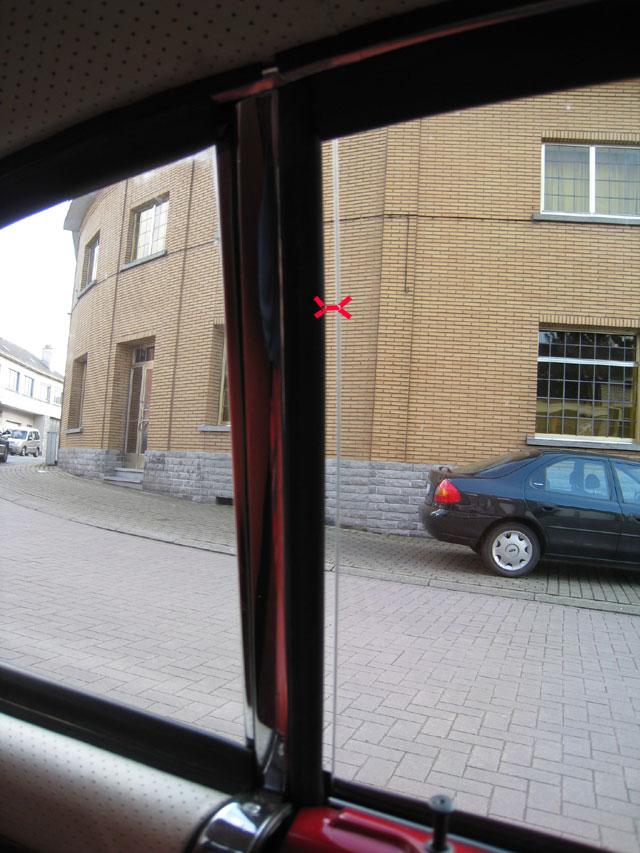 Espace entre vitre et montant IMG_0284low